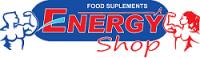 Продавница за спортска исхрана Енерџи Шоп